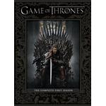 Game of Thrones - Season 1 [DVD] [2012]